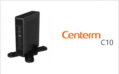 Centerm C10