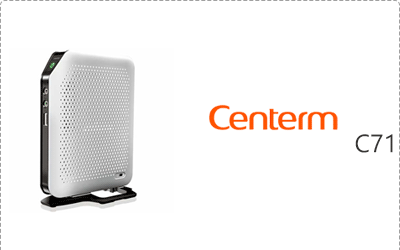 Centerm C71
