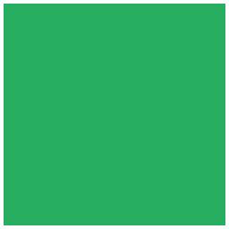 مجازی سازی میزکارها - Desktop Virtualization