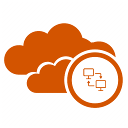 مجازی سازی شبکه - Network Virtualization