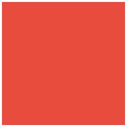 مجازی سازی سرور ها - Servers Virtualization