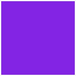 مجازی سازی ذخیره سازها - Storage Virtualization