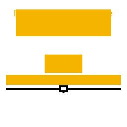 ذخیره ساز Direct Attached Storage | DAS