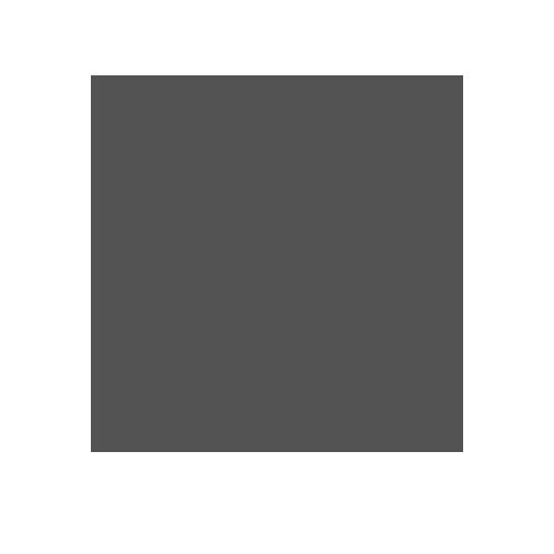قابلیت های کلیدی زیرو کلاینت - قابلیت های کلیدی تین کلاینت