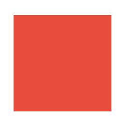 دیواره آتش | Firewall