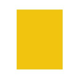 امنیت شبکه | Network Security
