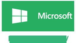 مجازی سازی | Microsoft Hyper-V