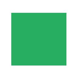 بازیابی داده ها | Recovery