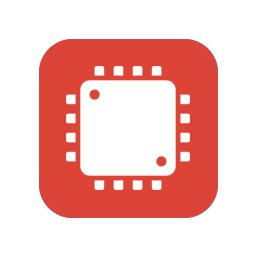 ارتقاء سرورها | Servers Upgrade