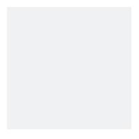 مشخصات فنی زیرو کلاینت - مشخصات فنی تین کلاینت