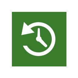 VMware | رایانش