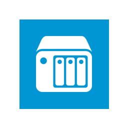 ذخیره سازی | VMware