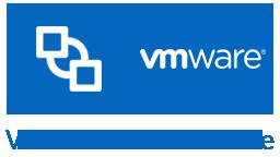 مجازی سازی | VMware Horizon
