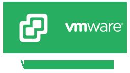 مجازی سازی | VMware vCenter