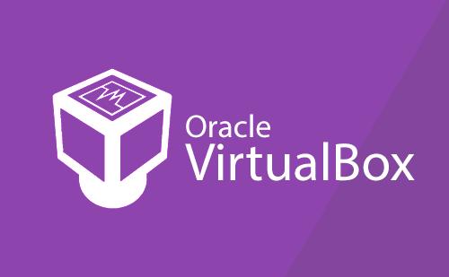 VirtualBox نرم افزار مجازی سازی سیستم عامل ها
