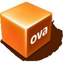 OVA چیست ؟
