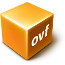 OVF چیست ؟